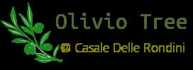 Olivio Tree